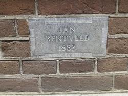 Verhalen gevelteken hoogtepunten leiden for Bentveld interieur leiden
